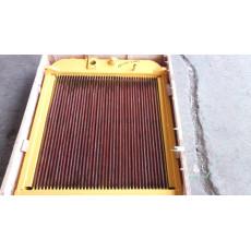 Радиатор системы охлаждения (в сборе) 154-03-C1001 Shantui SD22