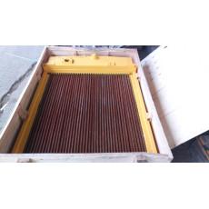 Радиатор системы охлаждения (в сборе) 175-03-C1002 Shantui SD32