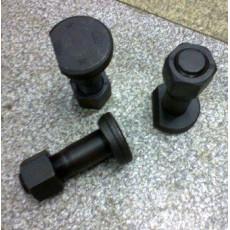 Болт сегмента 155-27-12181 Shantui SD16