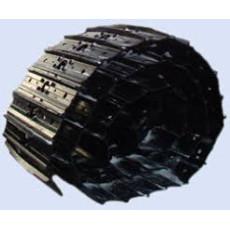 Гусеница ЧД-48-22-7СБ Т-130, Т-170, Б-10 ЧАЗ