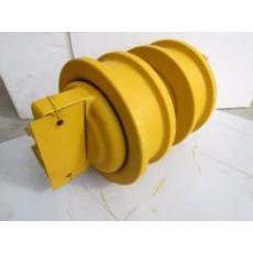 Каток опорный двубортный 155-30-00118 Komatsu D85