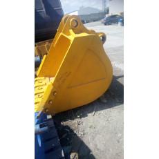 Ковш (352мм) 207-70-74410 Komatsu PC-300 Rock
