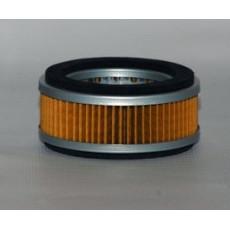 Фильтр (сапун) гидробака 31EH-00480 / 32QA-00140 / AF27917 Hyundai R290LC-9 Fleetguard
