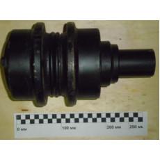 Каток поддерживающий (без опоры) 81E5-2003 Hyundai R290LC-7/9,R320LC-7/9,R300LC-9