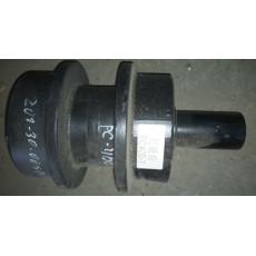 Каток поддерживающий (без опоры) 208-30-00520 Komatsu PC-400-7