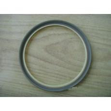 Кольцо уплотнительное 208-70-73530 Komatsu PC400