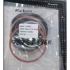 Ремкомплект г/ц ковша 707-99-59610 Komatsu PC300