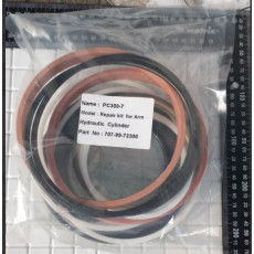 Ремкомплект г/ц рукояти 707-99-72300 Komatsu PC300