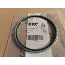 Уплотнение 07145-00110 Komatsu PC300