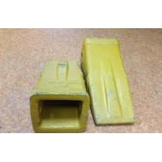 Зуб ковша 61N8-31310 Hyundai R250-R320 Aili