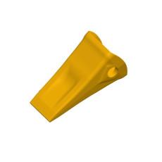 Зуб ковша 207-70-14151 PC-300 Aili