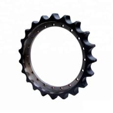 Ведущее колесо (звездочка)  20Y-27-11581 Komatsu PC-200