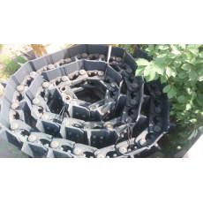 Гусеница (усиленная) 24-22-1СБ Т170 ЧАЗ
