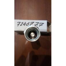 БРС (коплер) 7246777 ниппель