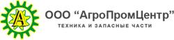 """ООО """"ПКФ АгроПромЦентр"""""""